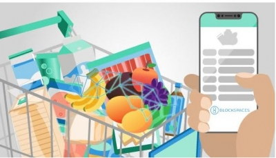 Strengthening Food Safety With Blockchain Technology